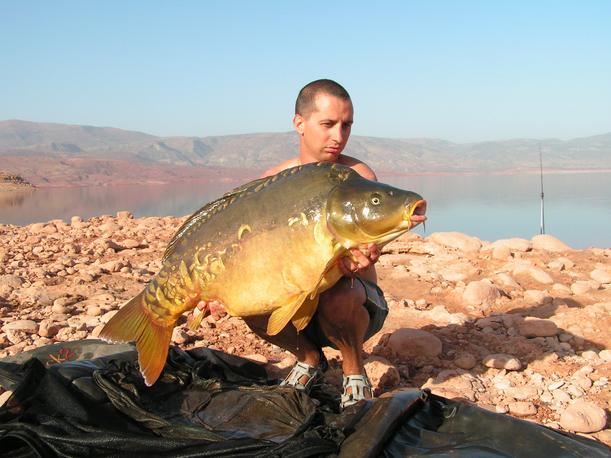 http://www.starbaits.com/fichiers/images/team/gallery/COLLET_Jerome/1 Jérôme Collet.JPG