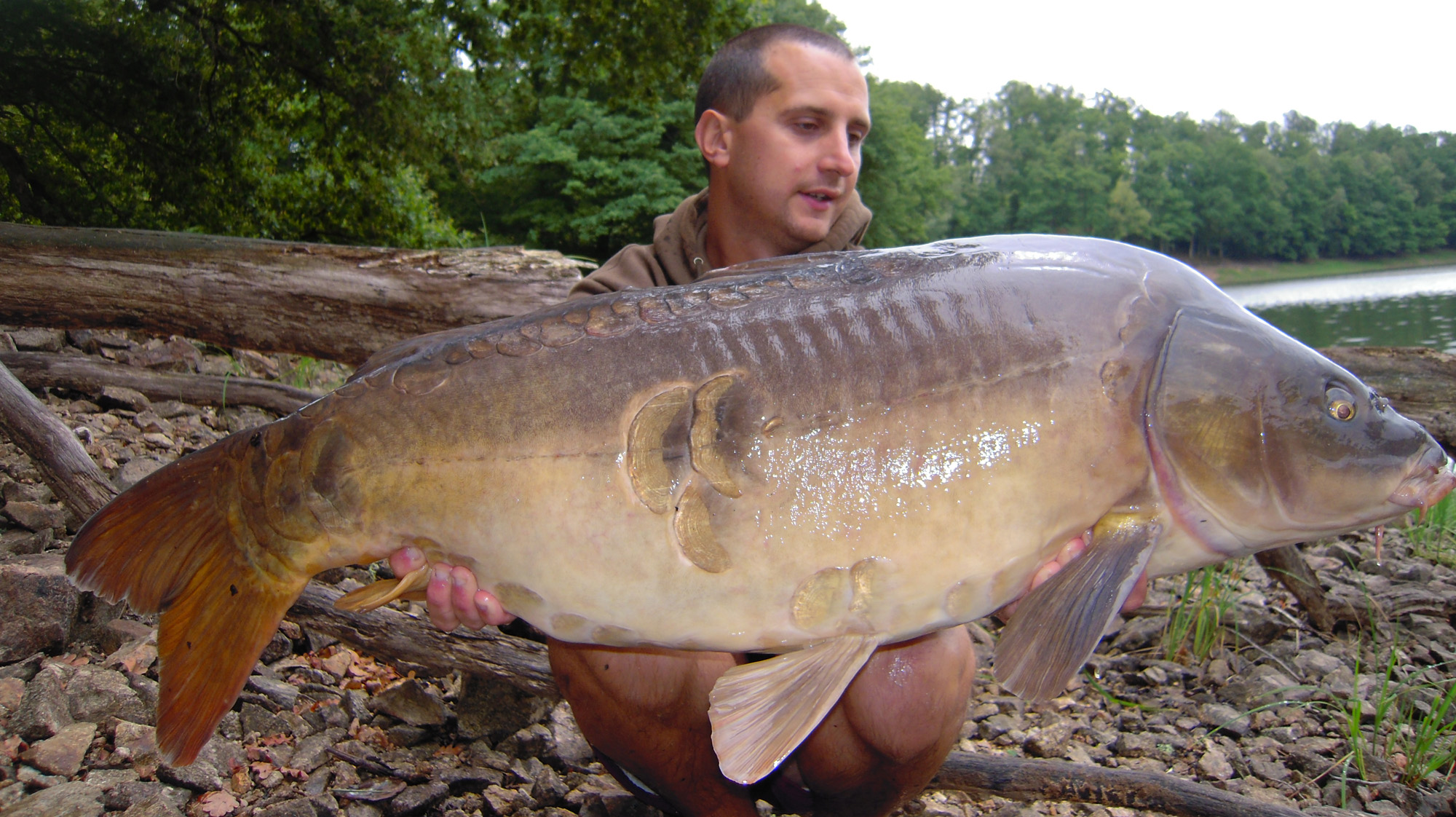 http://www.starbaits.com/fichiers/images/team/gallery/COLLET_Jerome/4 Jérôme Collet.jpg