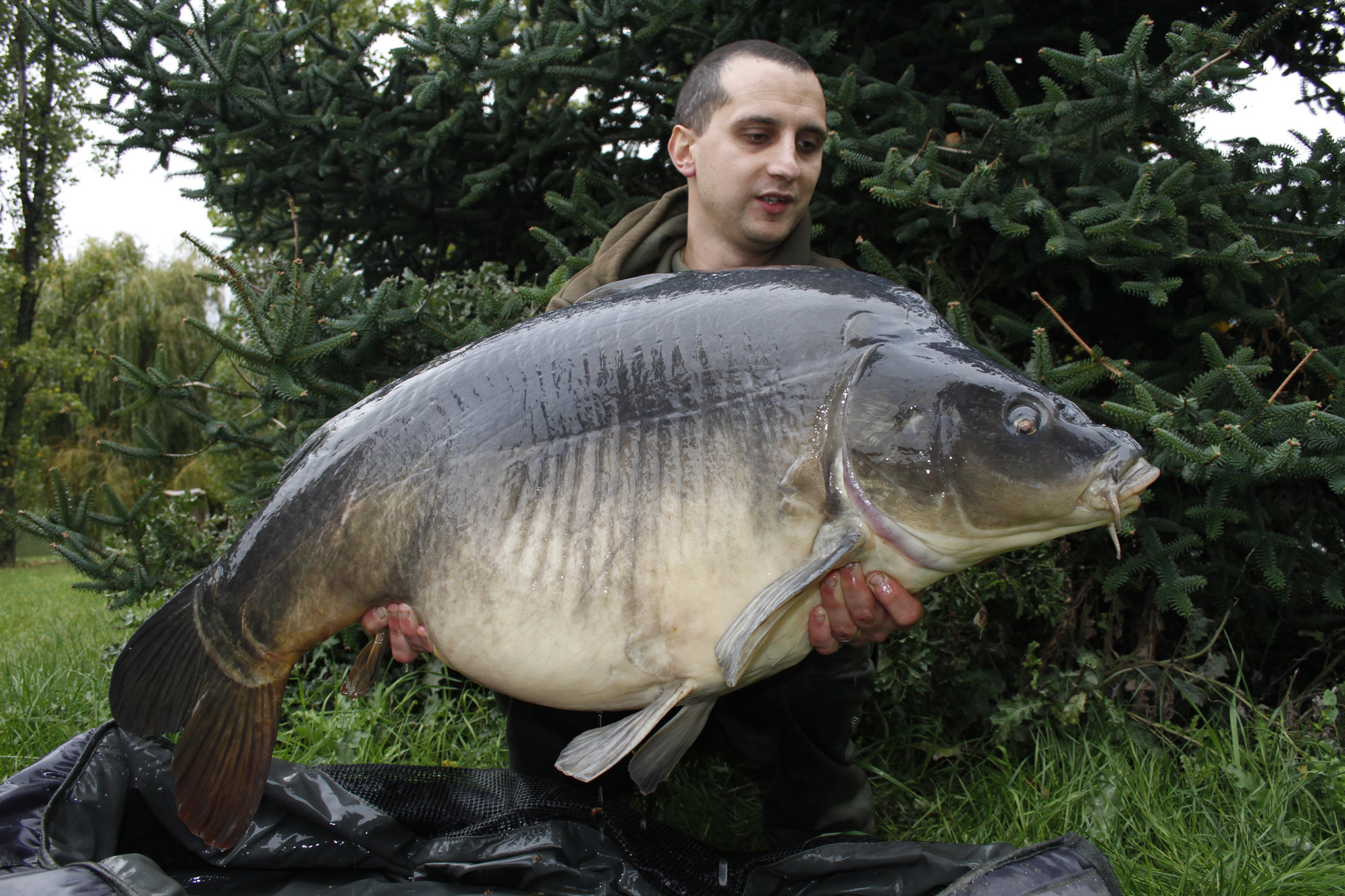 http://www.starbaits.com/fichiers/images/team/gallery/COLLET_Jerome/6 Jérôme Collet.JPG