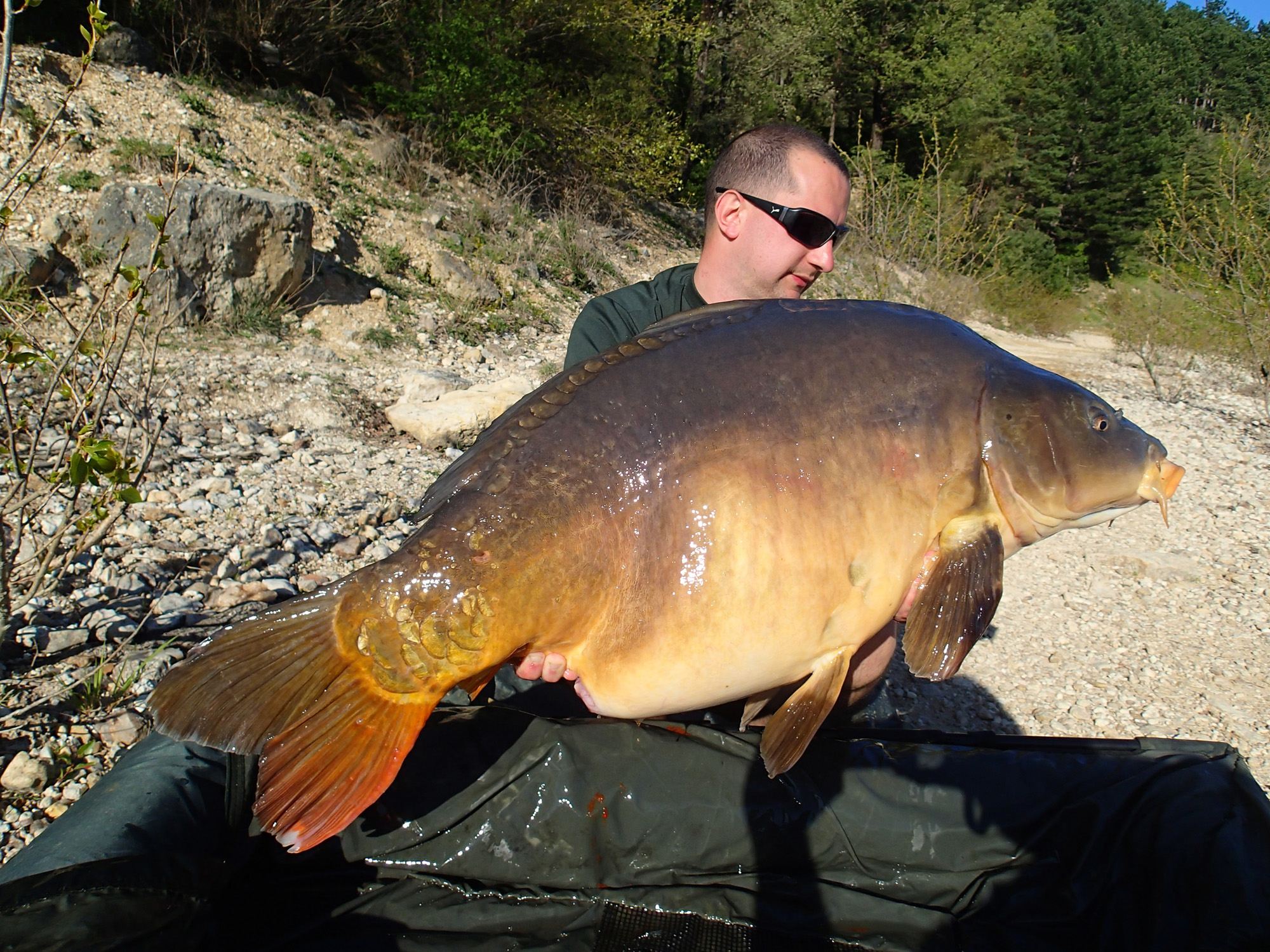 http://www.starbaits.com/fichiers/images/team/gallery/COLLET_Jerome/9 Jérôme Collet.JPG