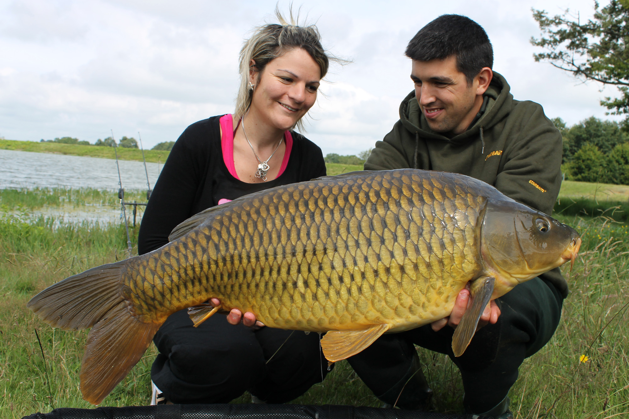 http://www.starbaits.com/fichiers/images/team/gallery/DUCERE_Cedric/10-DUCERE-CEDRIC.JPG