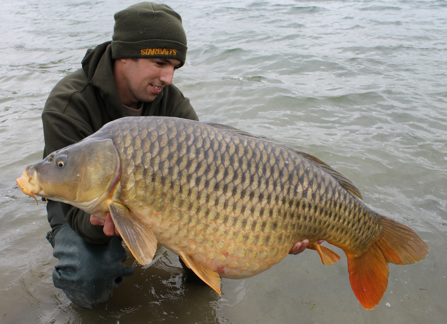 http://www.starbaits.com/fichiers/images/team/gallery/DUCERE_Cedric/12-DUCERE-CEDRIC.JPG