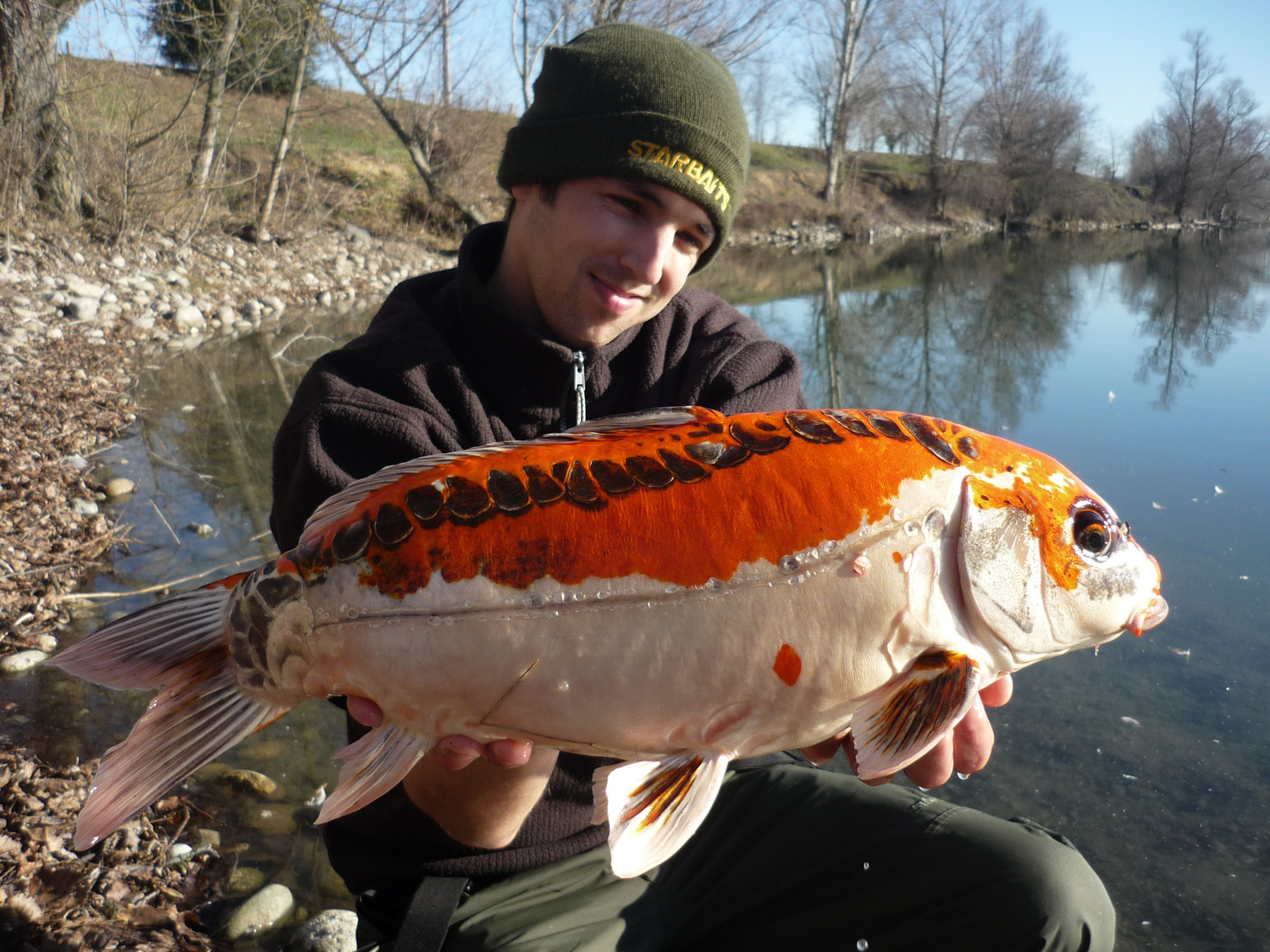 http://www.starbaits.com/fichiers/images/team/gallery/DUCERE_Cedric/16-DUCERE-CEDRIC.JPG