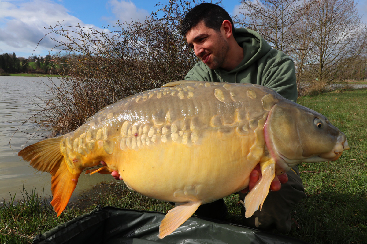 http://www.starbaits.com/fichiers/images/team/gallery/DUCERE_Cedric/17-DUCERE-CEDRIC.jpg