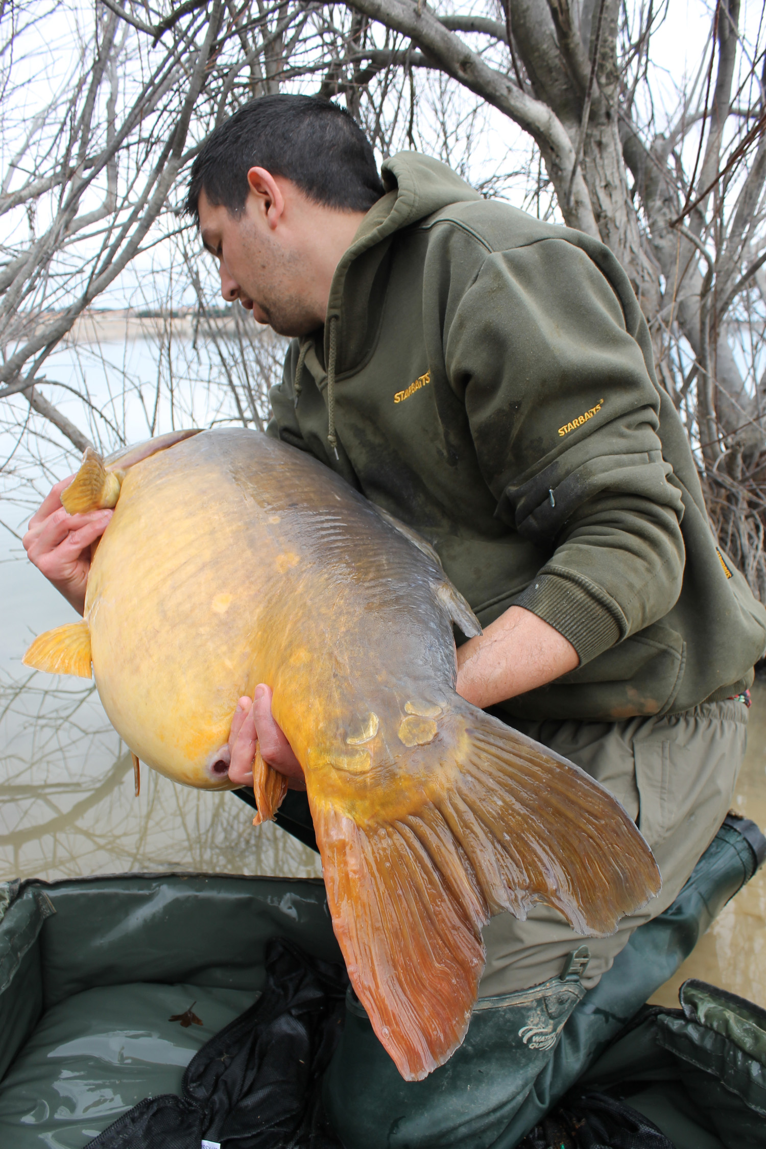 http://www.starbaits.com/fichiers/images/team/gallery/DUCERE_Cedric/22-DUCERE-CEDRIC.JPG