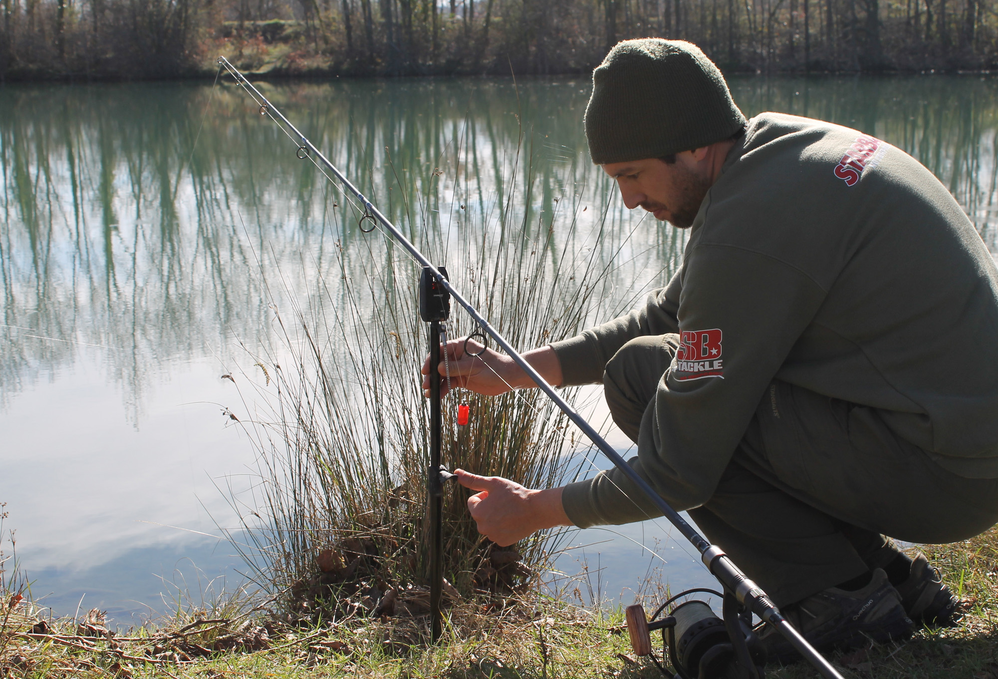 http://www.starbaits.com/fichiers/images/team/gallery/DUCERE_Cedric/24-DUCERE-CEDRIC.jpg