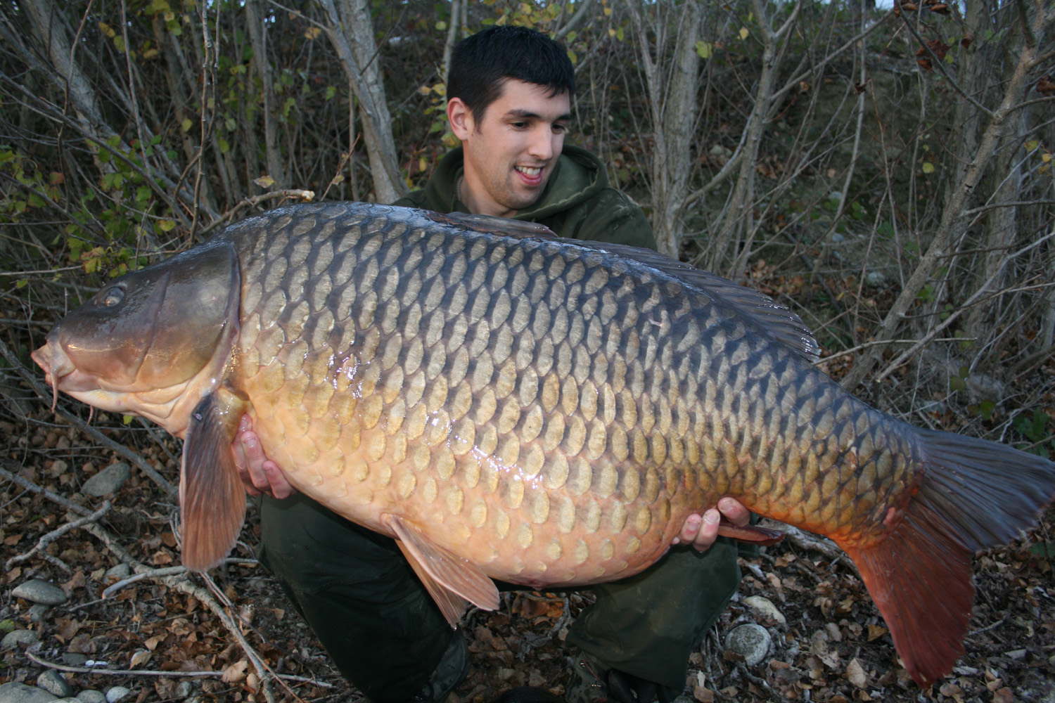 http://www.starbaits.com/fichiers/images/team/gallery/DUCERE_Cedric/3-DUCERE-CEDRIC.JPG
