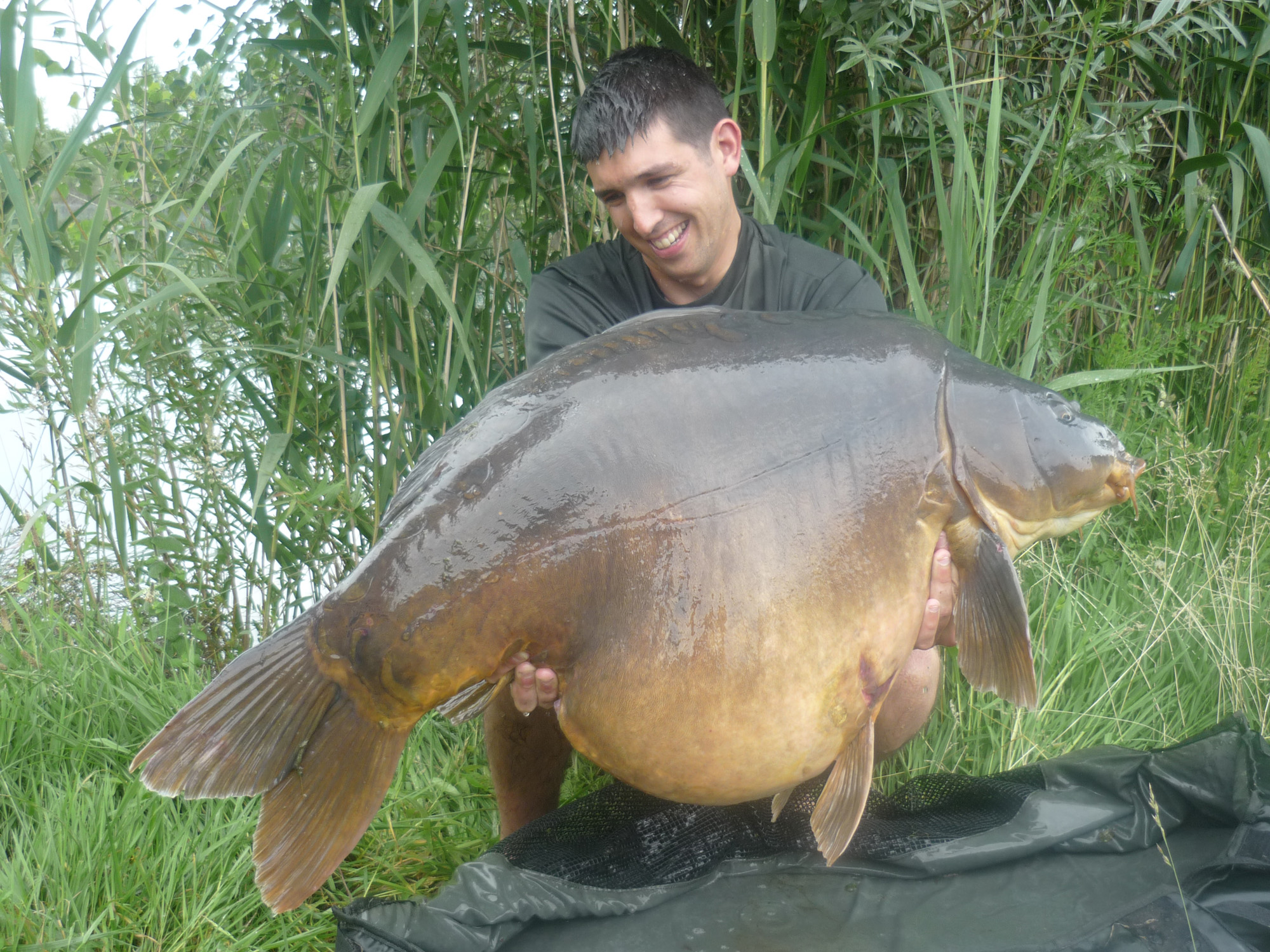http://www.starbaits.com/fichiers/images/team/gallery/DUCERE_Cedric/4-DUCERE-CEDRIC.JPG