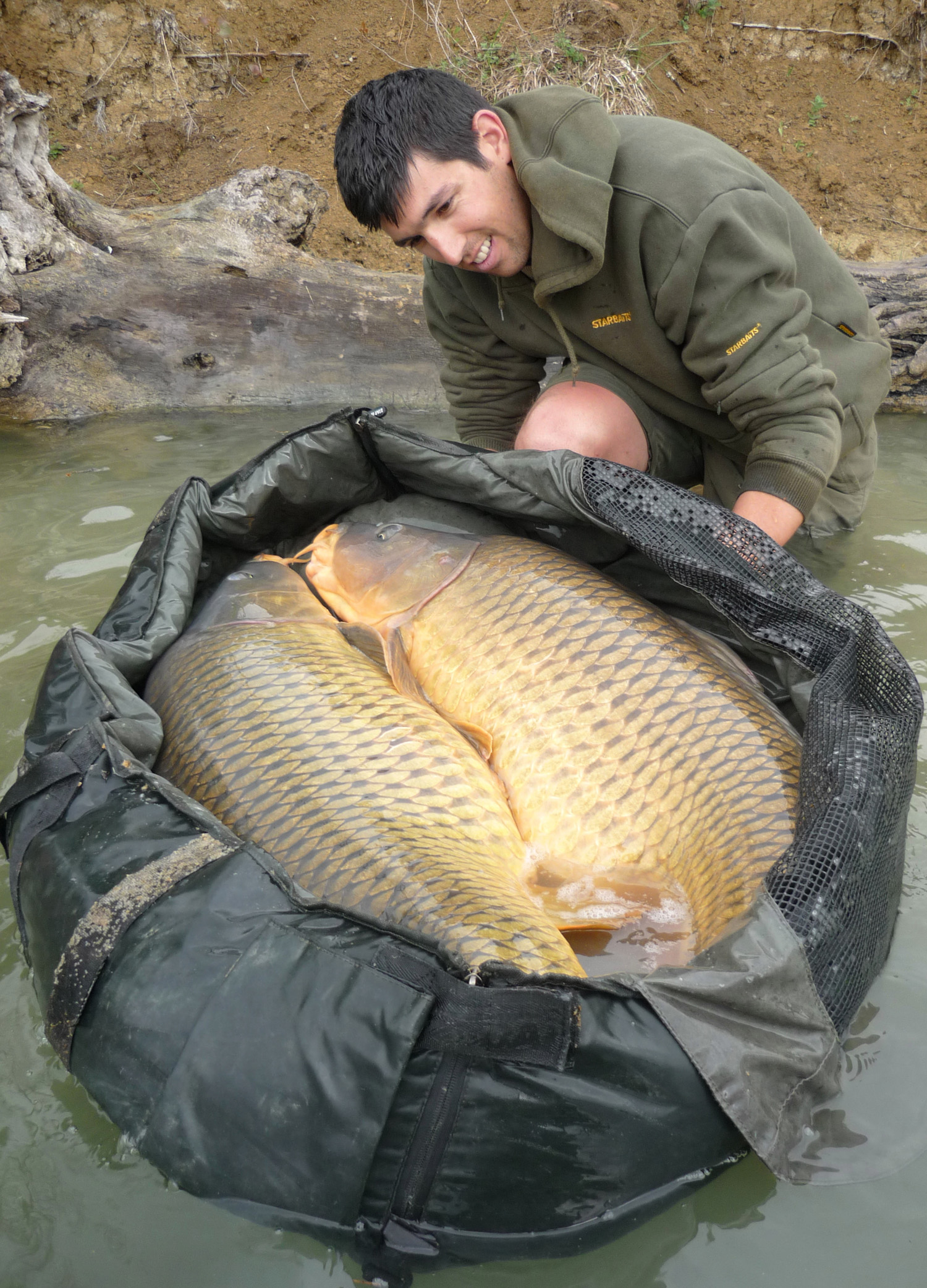 http://www.starbaits.com/fichiers/images/team/gallery/DUCERE_Cedric/5-DUCERE-CEDRIC.jpg