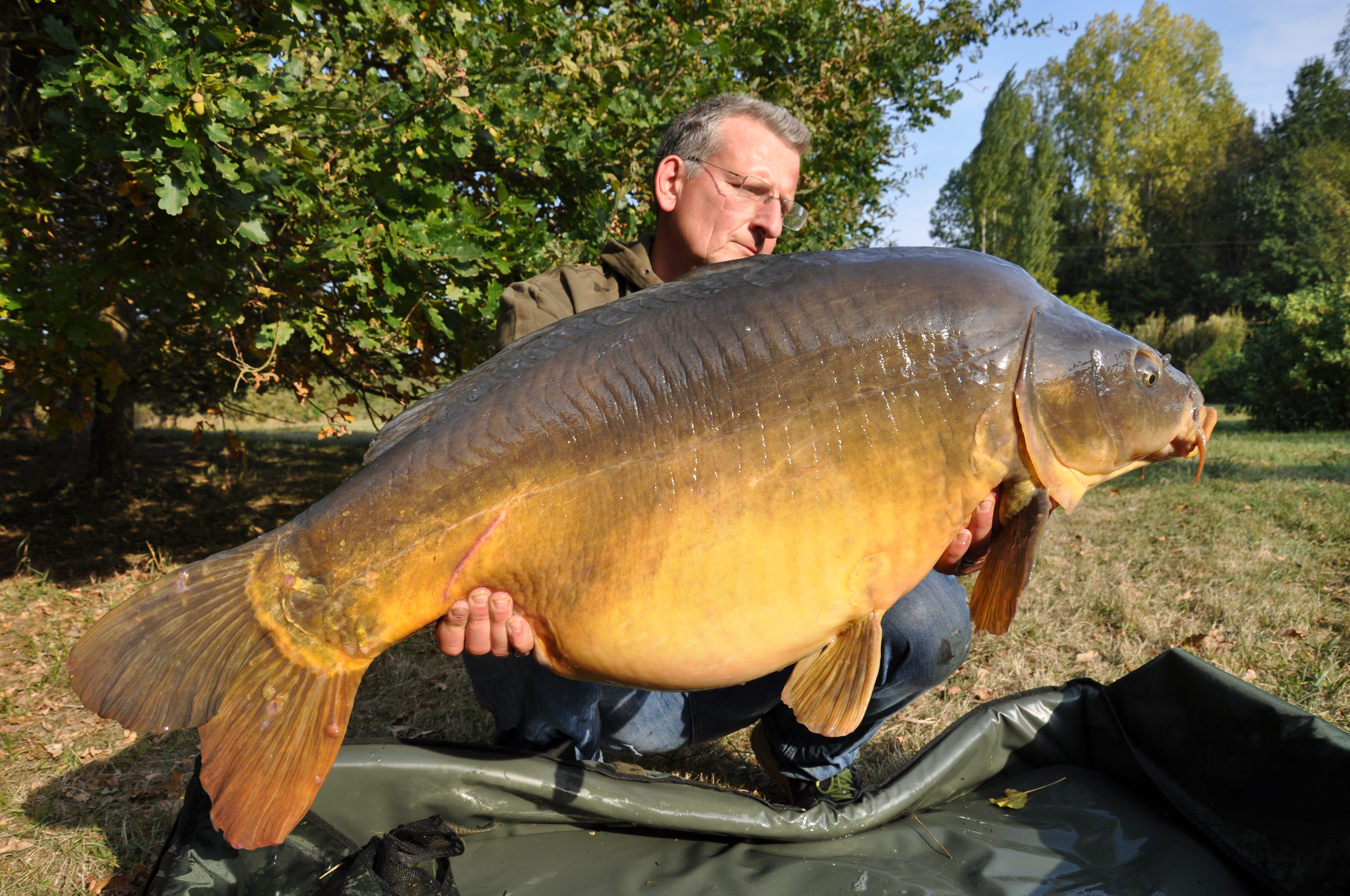 http://www.starbaits.com/fichiers/images/team/gallery/LEBRETON_Jean-Marc/jml_24,5.jpg