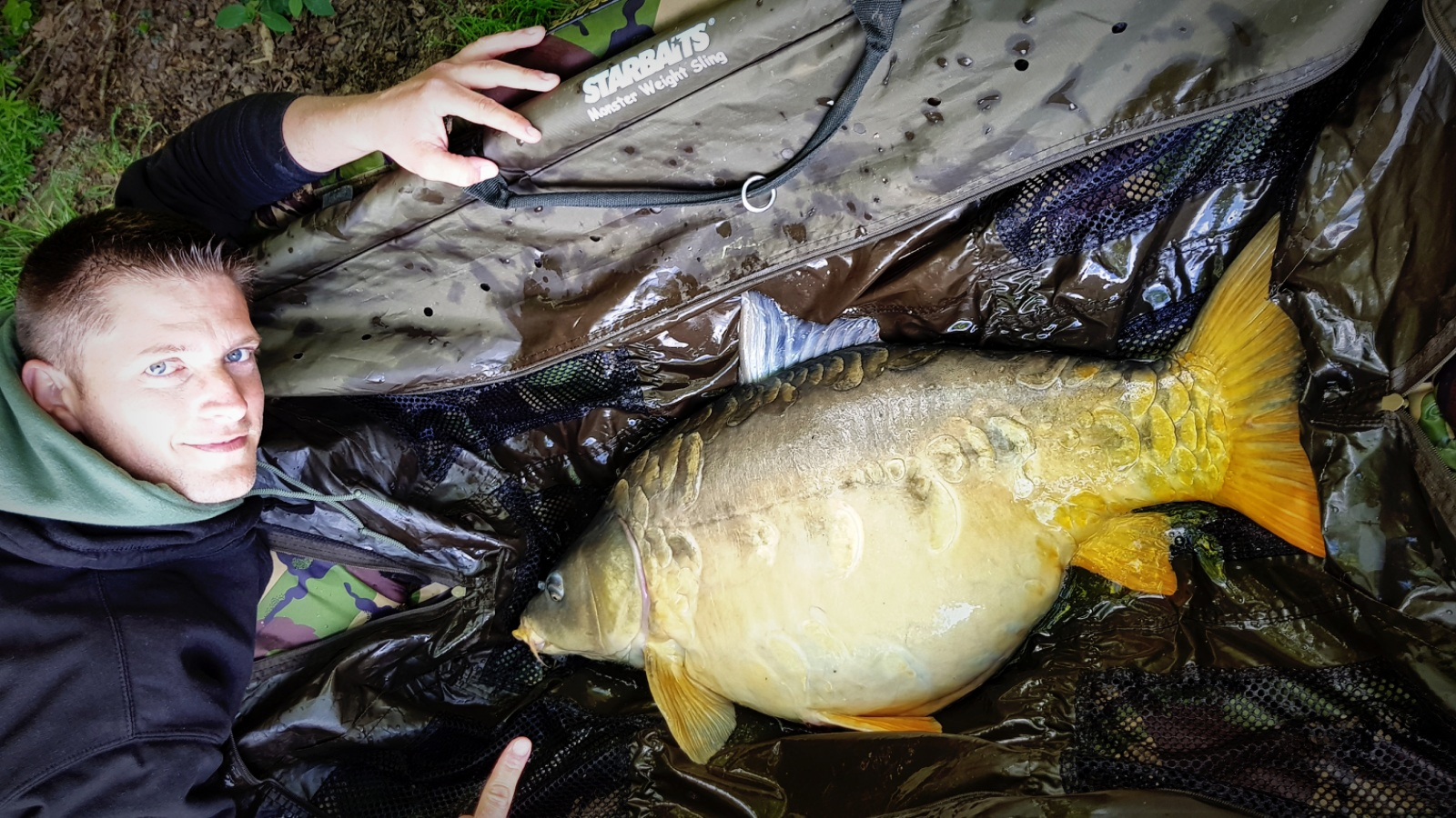 http://www.starbaits.com/fichiers/images/team/gallery/MARTIN_Greg/3.jpg