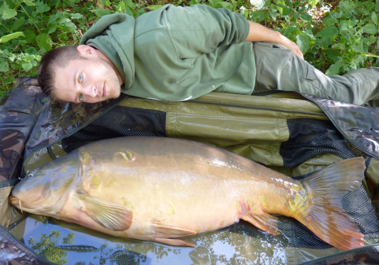 http://www.starbaits.com/fichiers/images/team/gallery/MARTIN_Greg/4.jpg