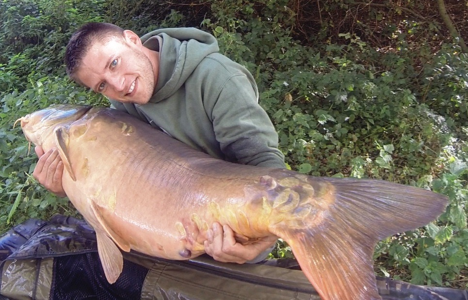 http://www.starbaits.com/fichiers/images/team/gallery/MARTIN_Greg/5.jpg