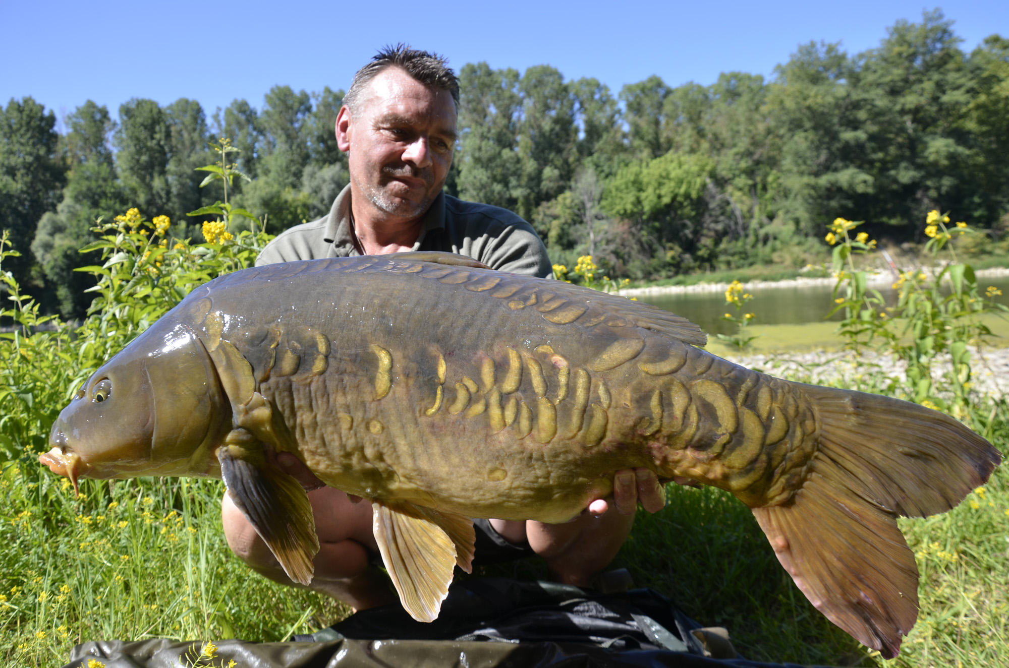 http://www.starbaits.com/fichiers/images/team/gallery/PARIS_Michel/9 PARIS Michel.JPG