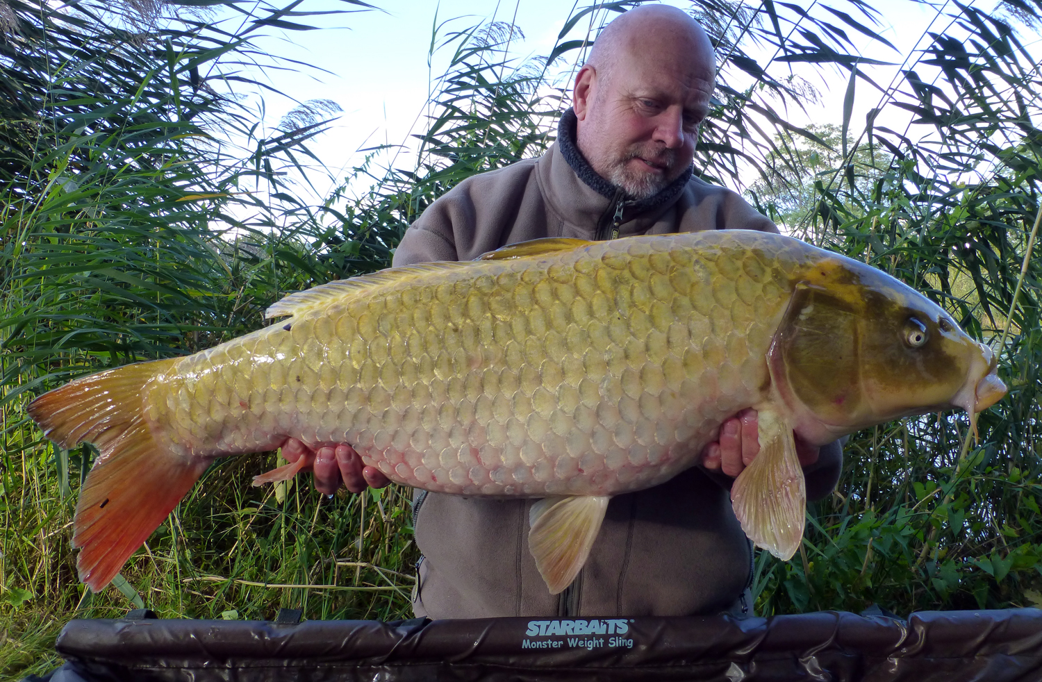 http://www.starbaits.com/fichiers/images/team/gallery/SUDRE_Bruno/1 (12).jpg