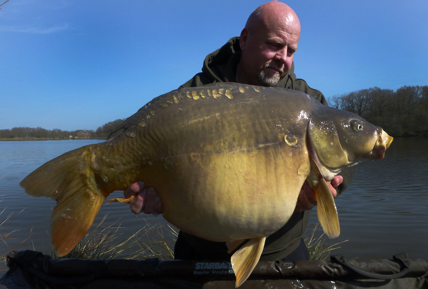 http://www.starbaits.com/fichiers/images/team/gallery/SUDRE_Bruno/1 (20).jpg