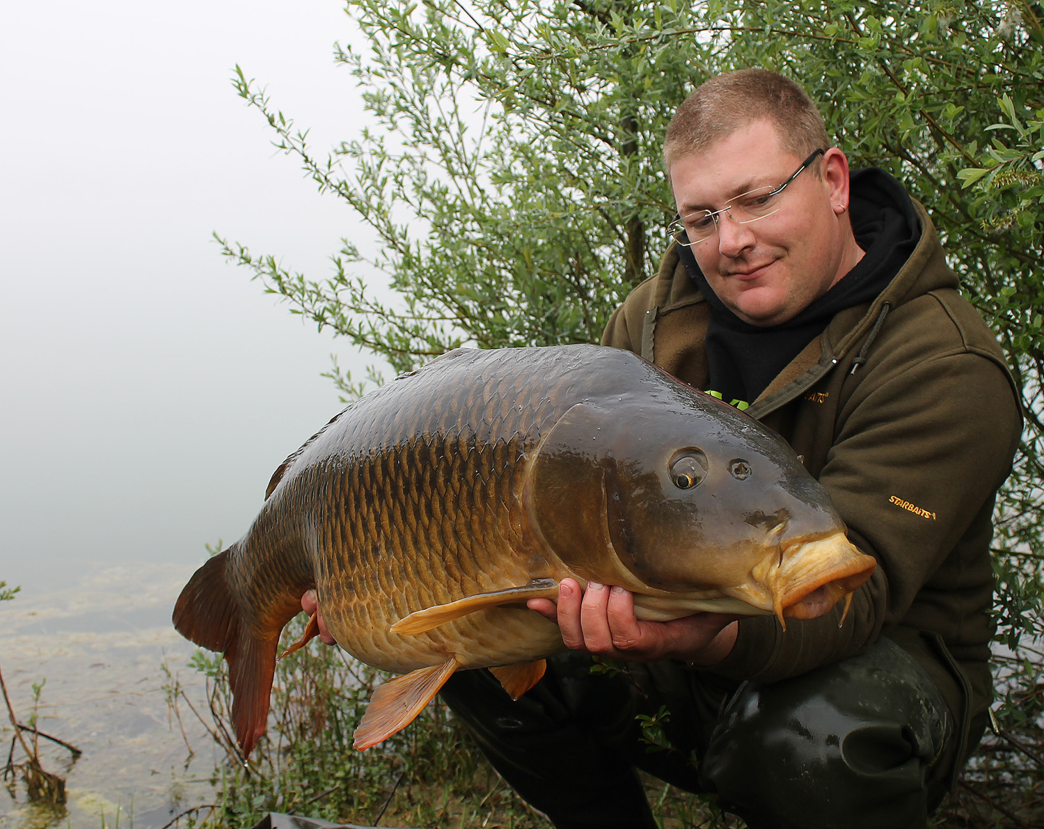 http://www.starbaits.com/fichiers/images/team/gallery/THIERRY_Vincent/photo5-THIERRY-Vincent.JPG